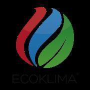 ECOKLIMA